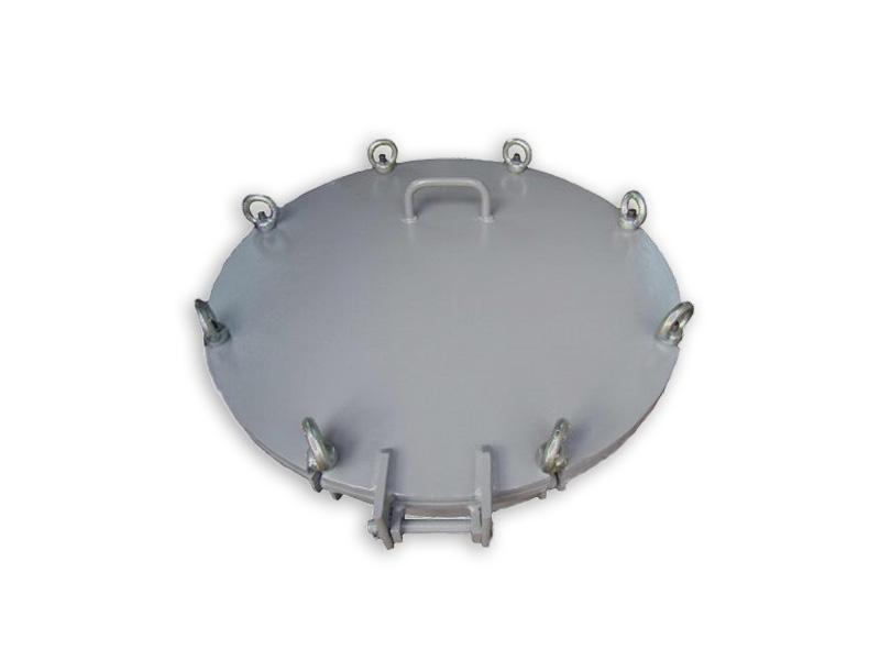round hatch