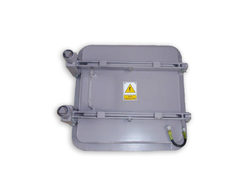 square hatch 550 x 550