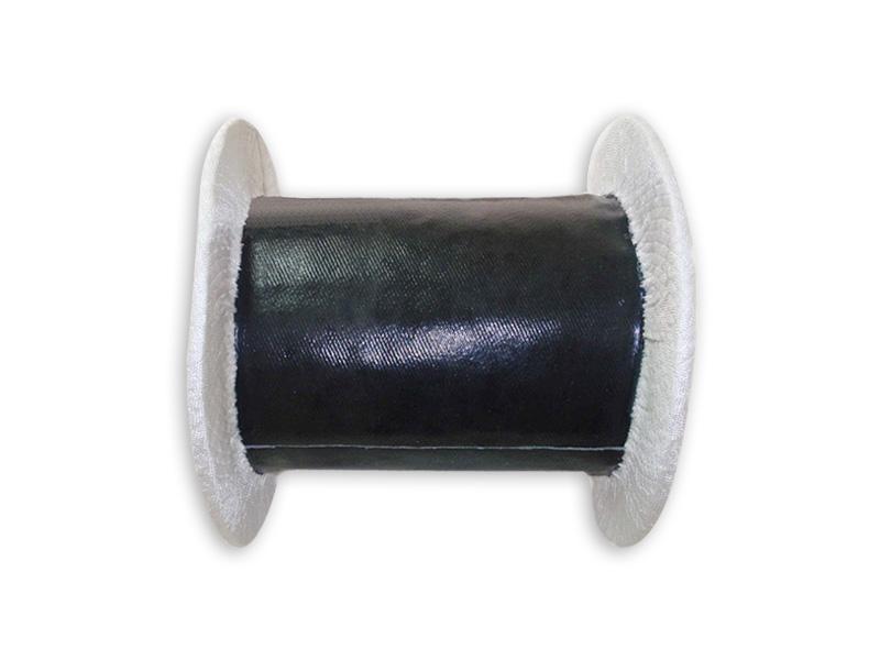Fabric expansion joint typ 31 zasypu pompy popiołowej