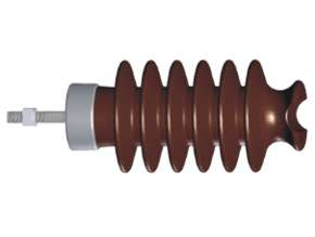 Izolator liniowy ET 170 N