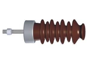 Izolator liniowy LWP 8-24